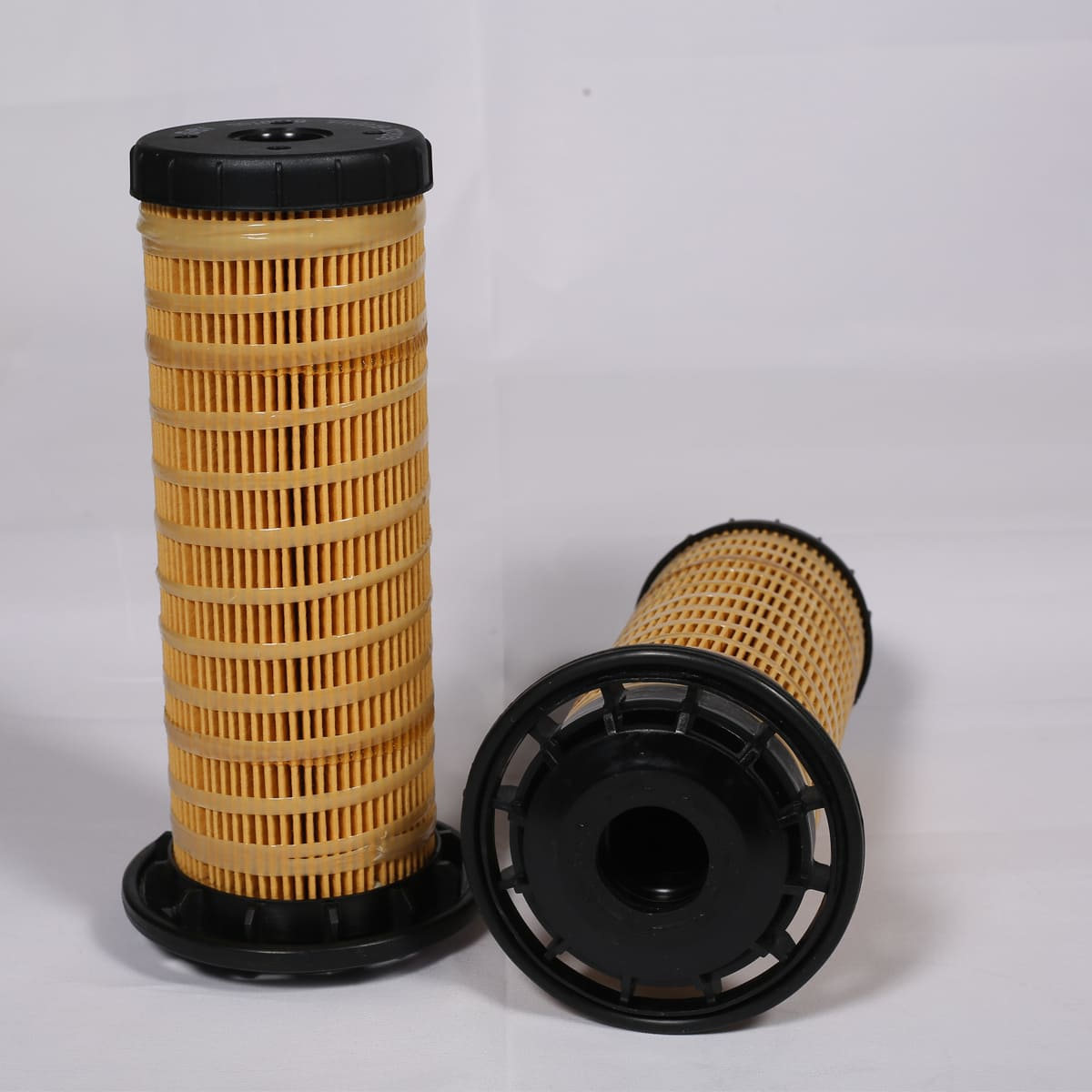 SSI Air Filter